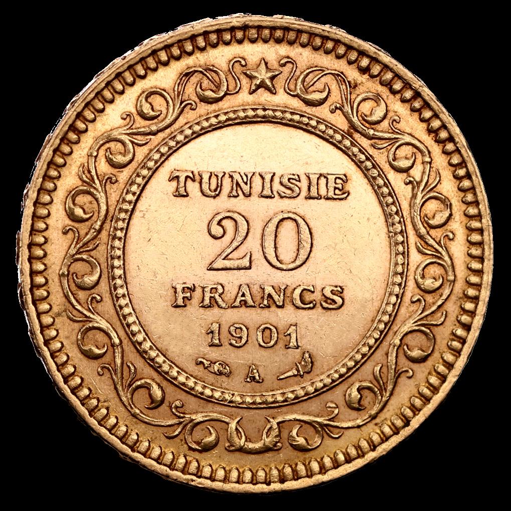 Tunesischer Dinar Wikipedia