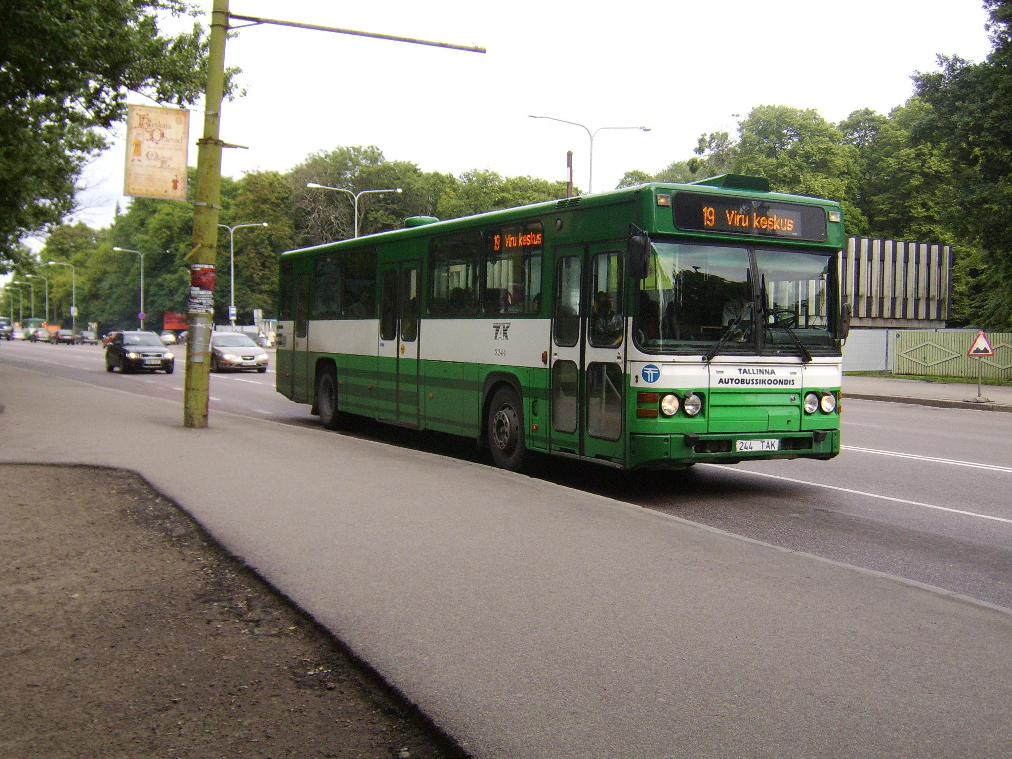 244TAK_bus_in_Tallinn.JPG