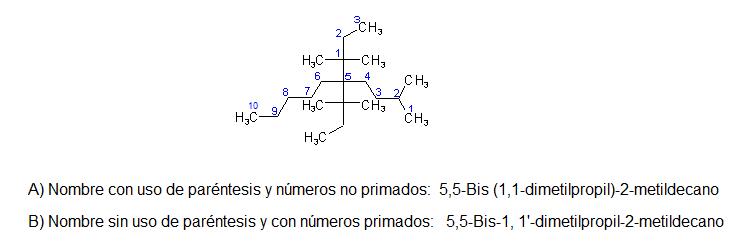 file 5 5 bis 1 1 dimetilpropil  2 metildecano png