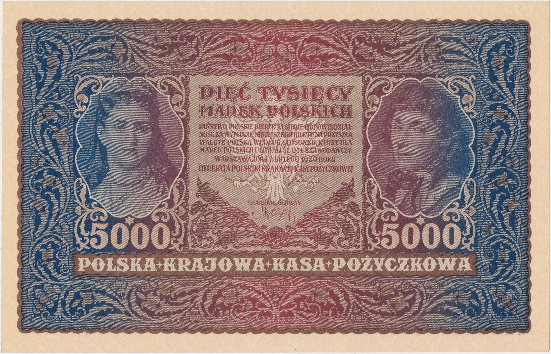 5000_marek_polskich_1920_awers.jpg