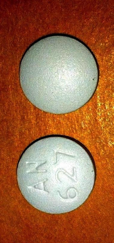 fda pharmacy tramadol