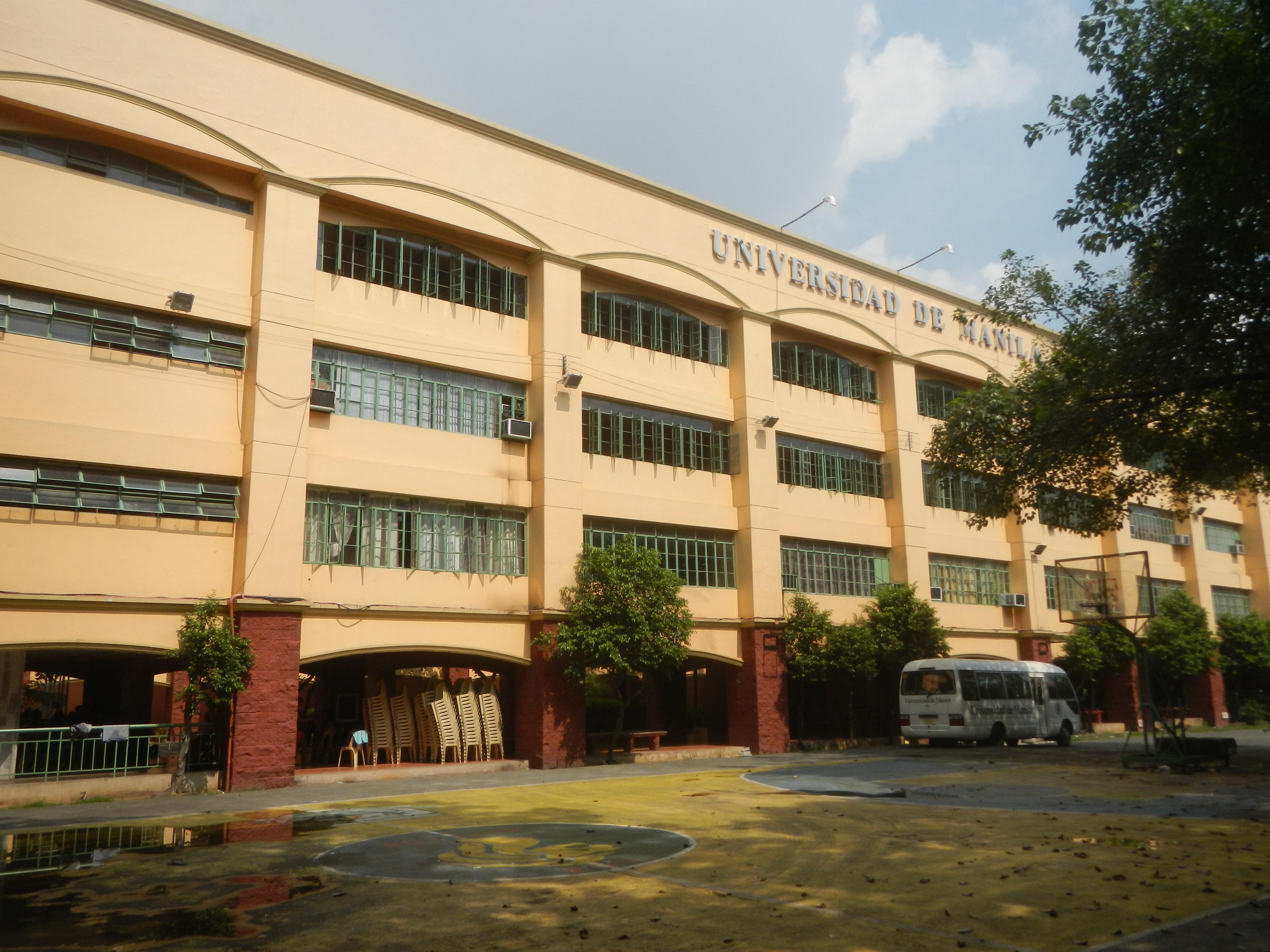 File:71Mehan Garden Ermita Manila Universidad de Manila 15.jpg ...