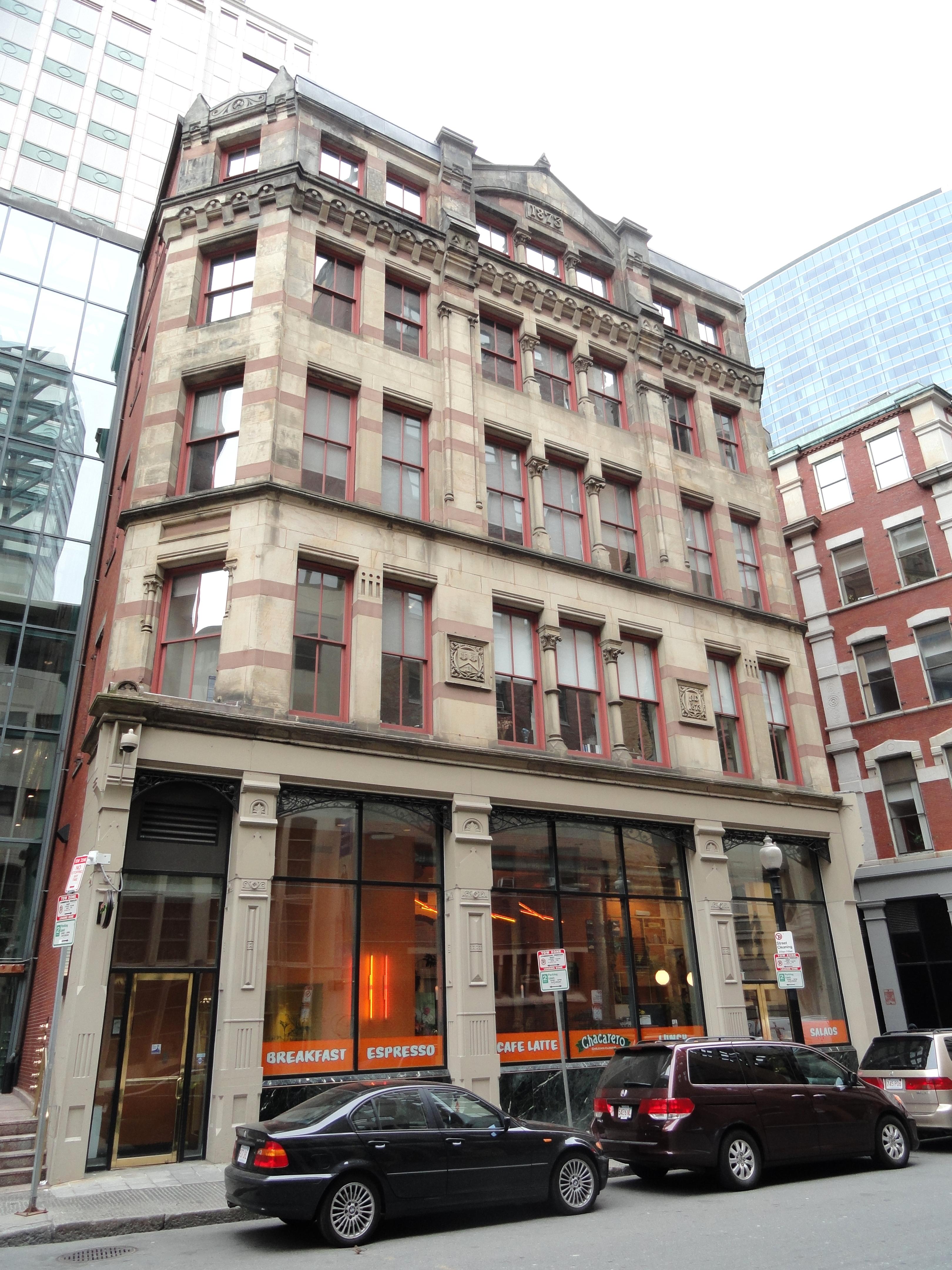 File 93 101 arch street boston ma dsc05856 jpg for 166 terrace st boston ma