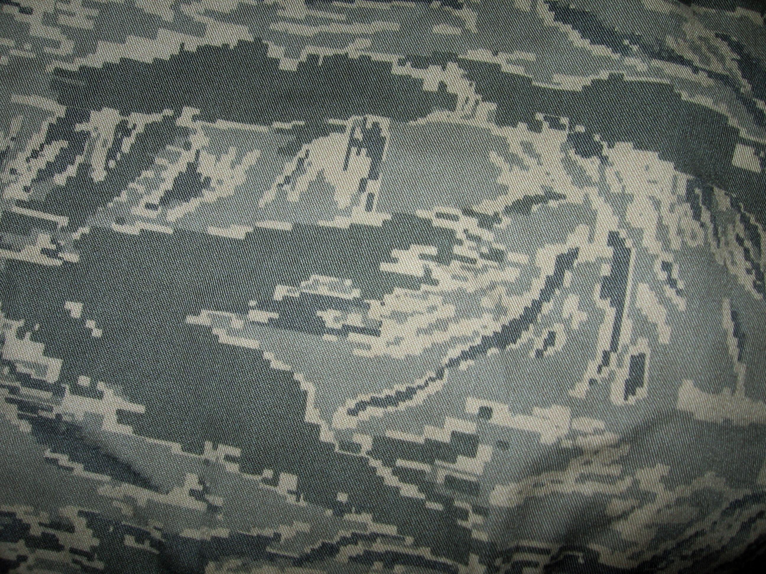 camuflajes militares, patrones (megapost) - Imágenes - Taringa!