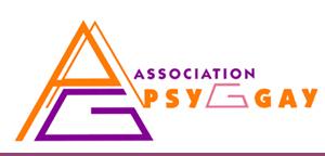 Logo de l'APG