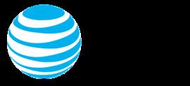 Southwestern Bell American telecommunications company
