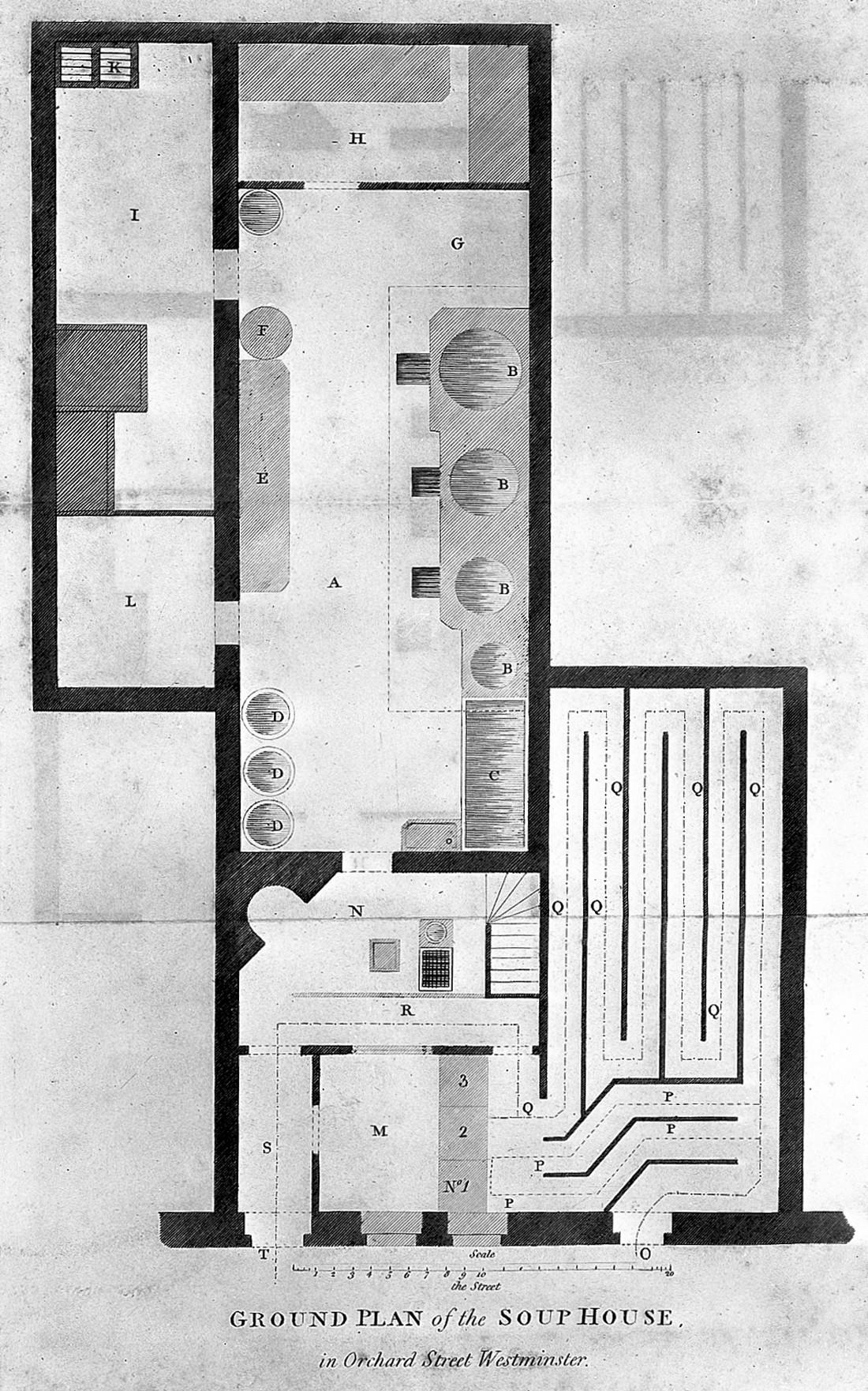 Http Global Kitchen Design Com De Portfolio Page Ytter Design Largo Fg A