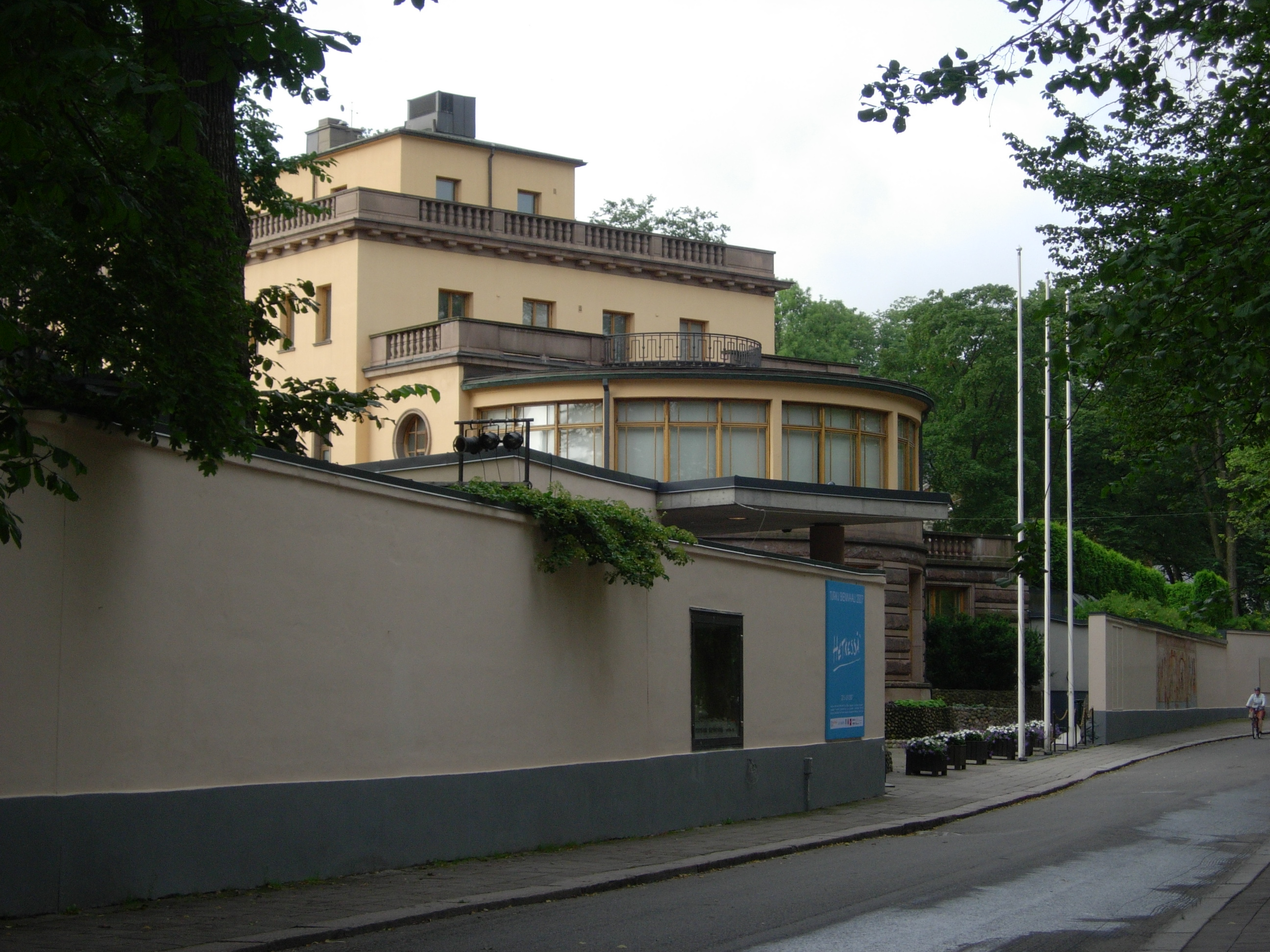 Museo Turku