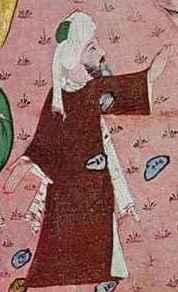 Abu Bakr stops Meccan Mob (Abu Bakr).jpg