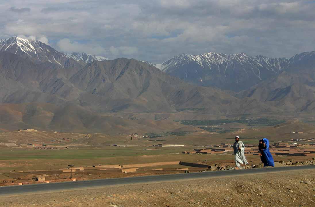 Afghanistan-babasteve.jpg