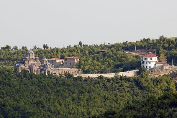 Αρχείο:Agios rafail 1.jpg