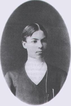 Алексей Софронов на фотографии II половины XIX века