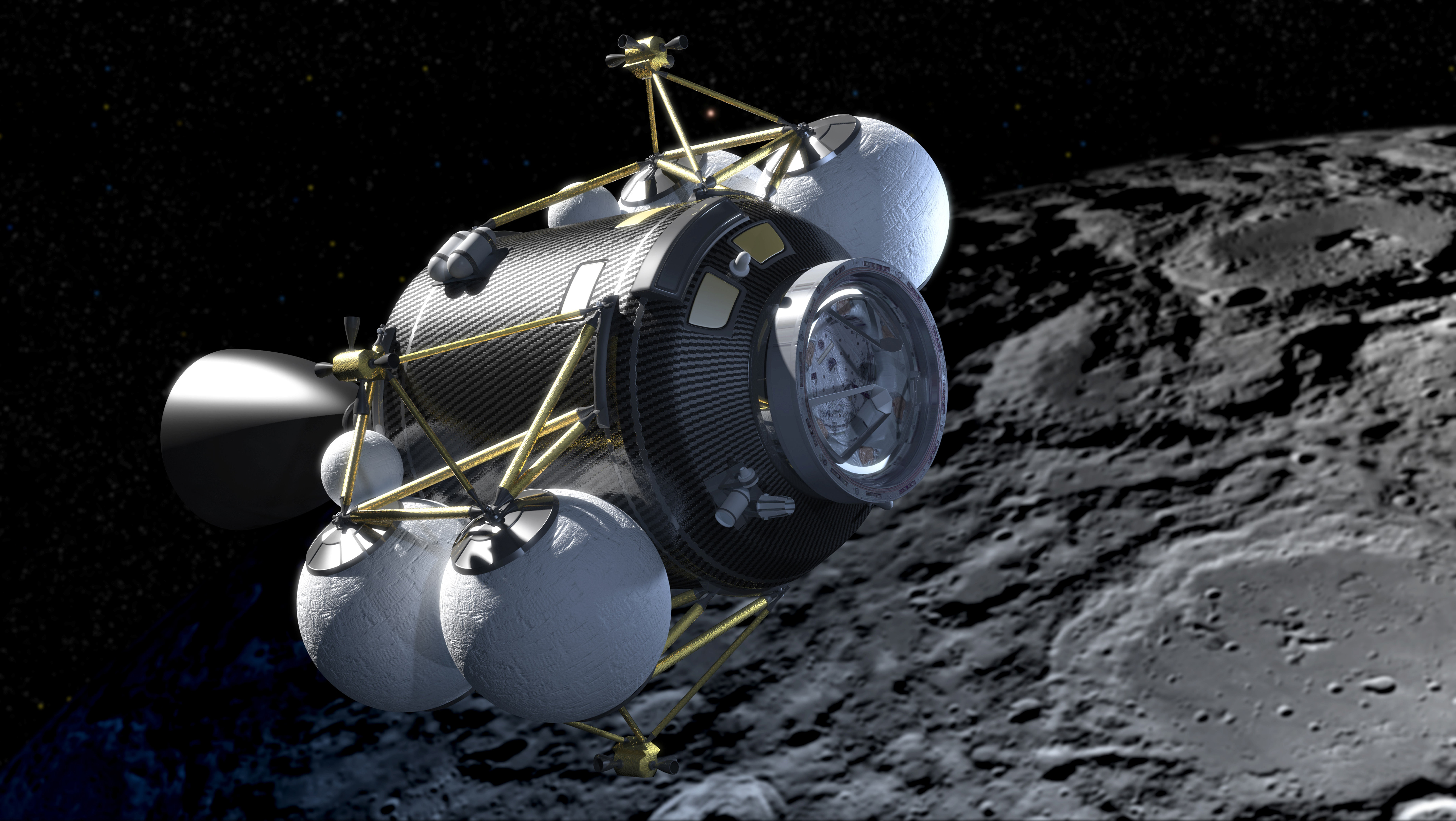 Altair_ascent_stage_orbiting_the_moon.jp