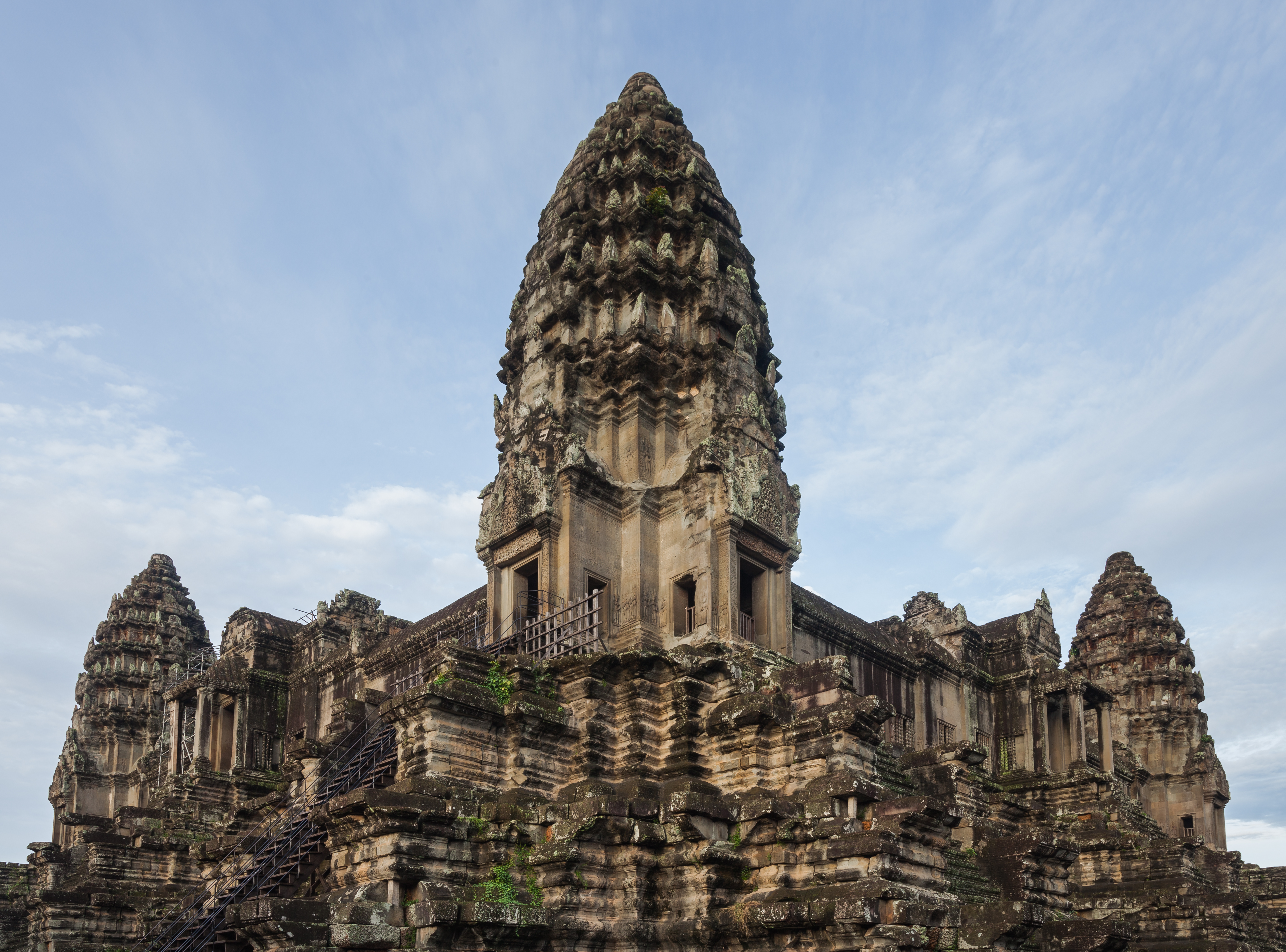 history of cambodia 2006 2013 Cambodia´s condominium market boom continues (us$600) per sq m in 2006 cambodia also experienced a construction boom to 10% in 2013.