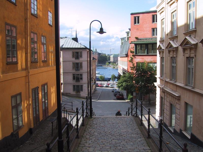 File:Ansicht in Södermalm.jpg - Wikimedia Commons