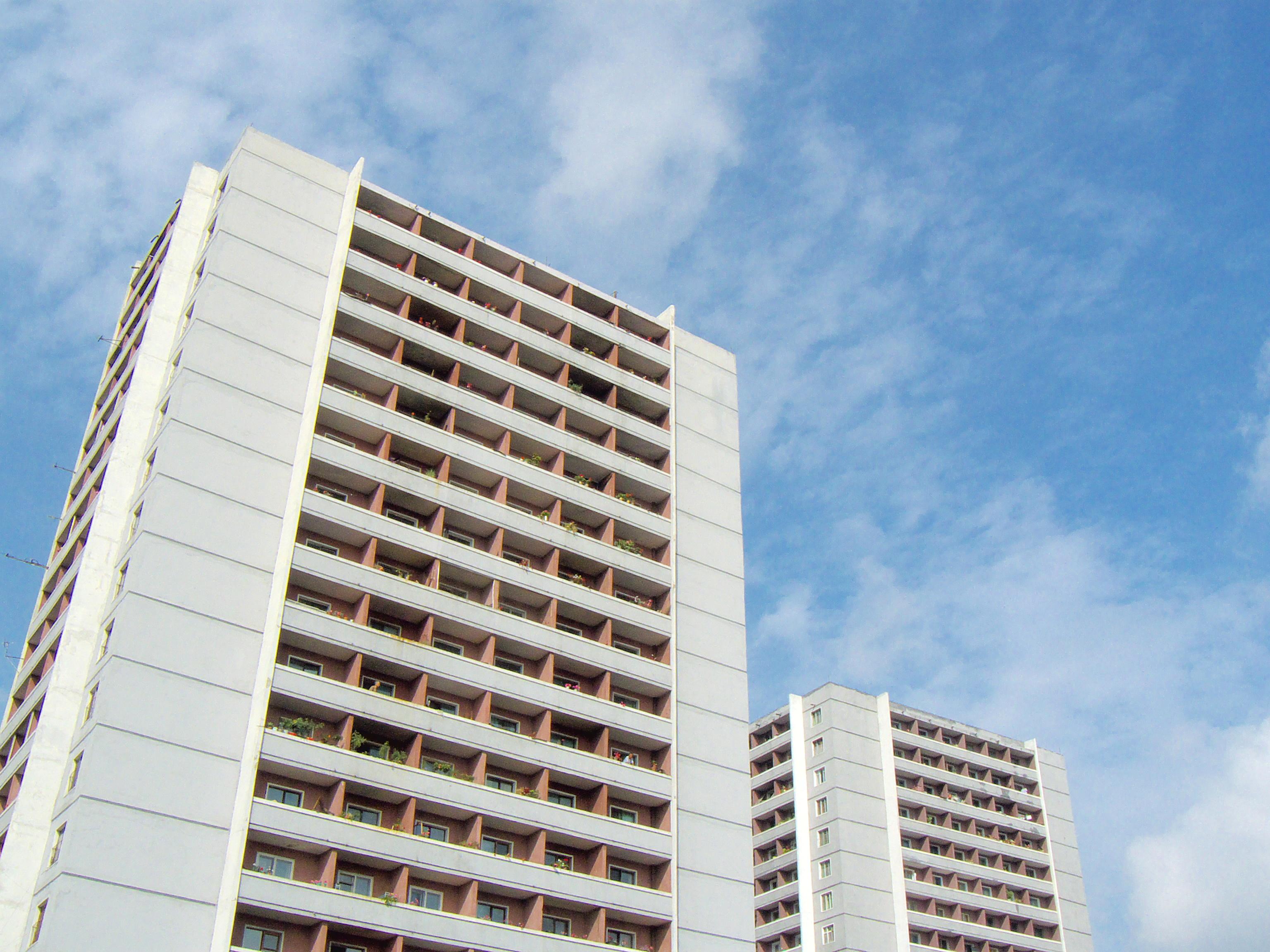 North  Apartments Schaumburg Il