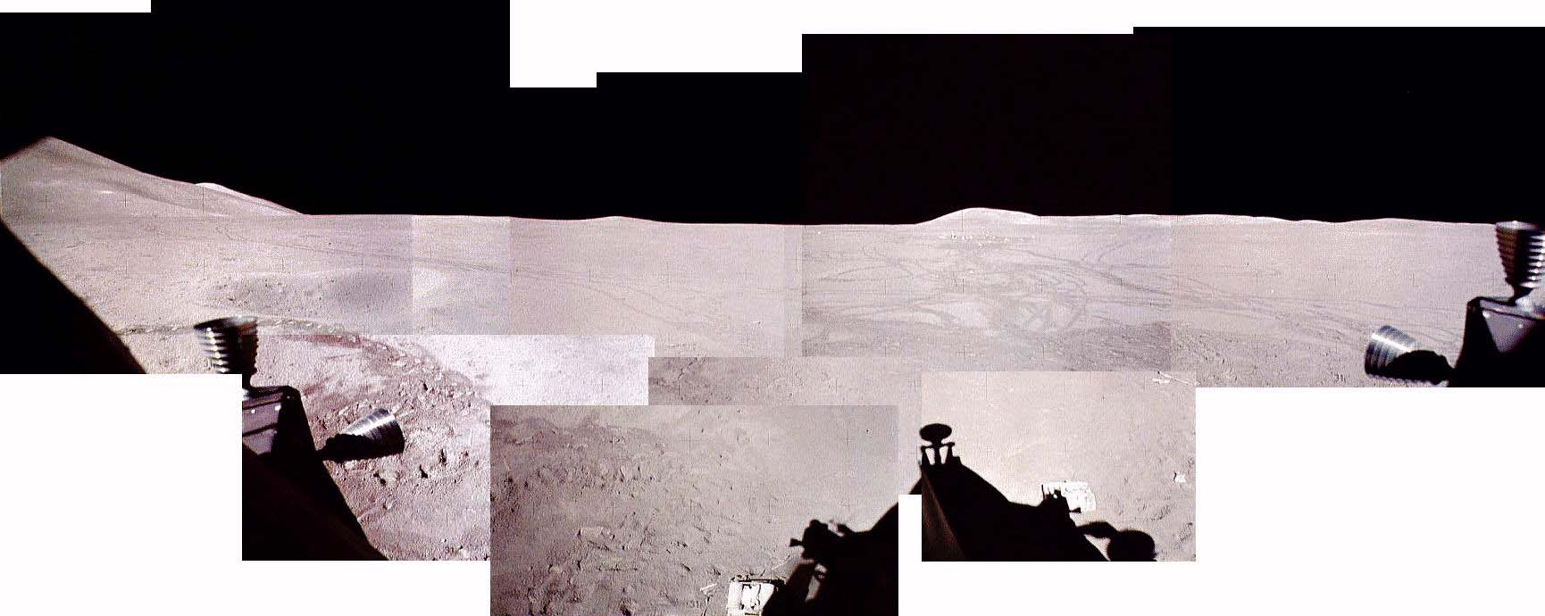 File Apollo 15 Composite Window Pan Jpg Wikimedia Commons