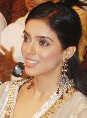 Image Result For Actress Sridevi Tamil