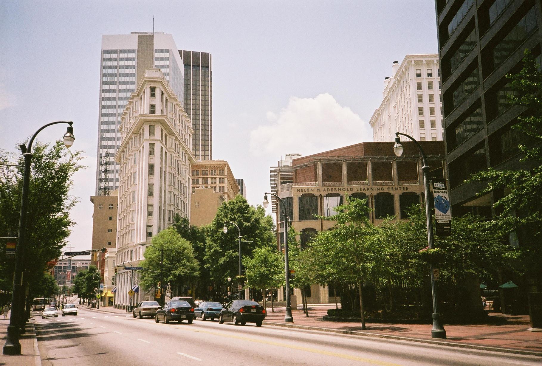 La Petite Maison Atlanta atlanta - wikiwand