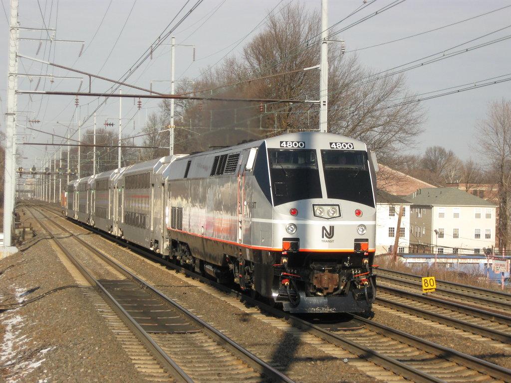 Atlantic City Express Service Wikipedia