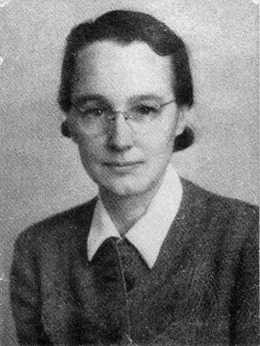 Myrtle Bachelder - Wikipedia