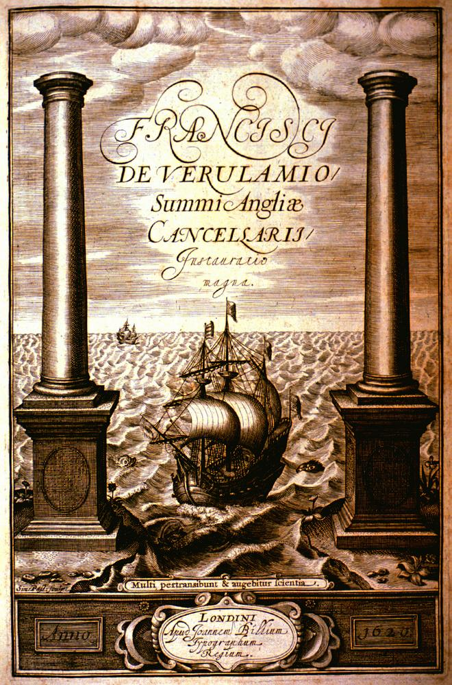 summary of francis bacons of great place Men in great place are thrice servants servants of the sovereign or state francis bacon bacon's essays (1612) men in great place are thrice servants servants of the sovereign or state, servants of fame, and servants of business.