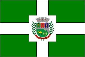 Ficheiro:Bandeira-catasaltas-mg.jpg