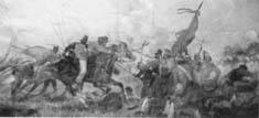 Batalha de Monte Caseros