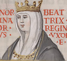 File:Beatrice of Portugal.jpg