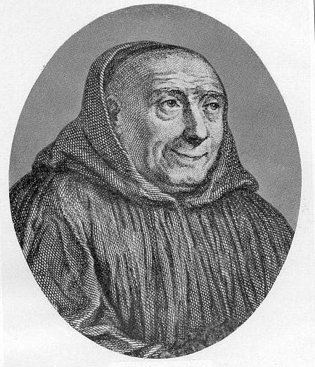 Bernard de Montfaucon - Imagines philologorum
