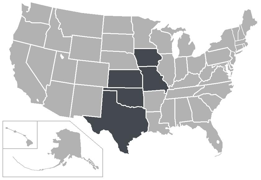 Datei:Big 12-USA-states.PNG – Wikipedia