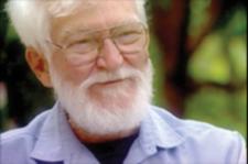 Bill Scott (author) Australian author, folklorist and poet