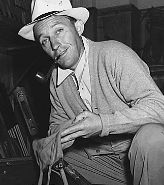 File:Bing Crosby cropped.jpg