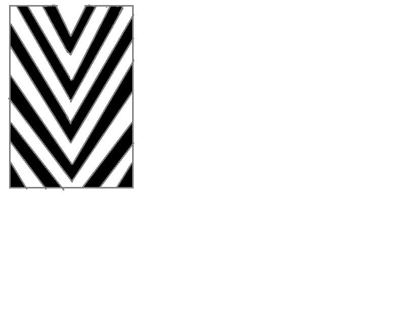 File:Black white diagonal stripes..png - Wikimedia Commons