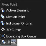 Blender263PivotPointMenu.png