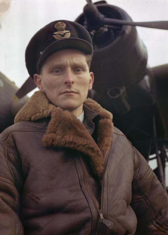Image Result For Air Flight Movie
