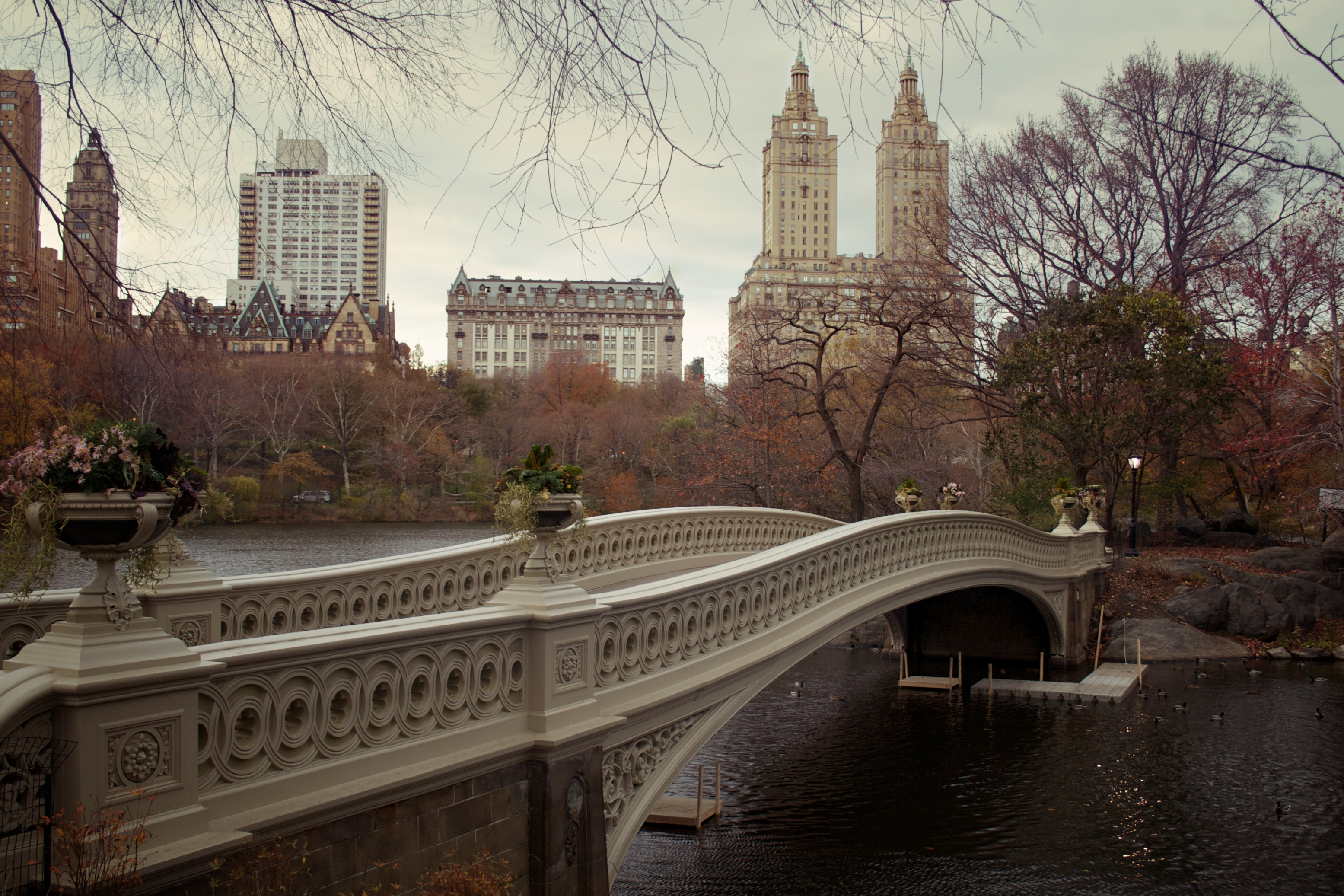Silver treasure beauty on a budget march 2014 for Romantic things to do in nyc winter