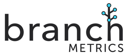 File:Branch Metrics low res logo.png - Wikimedia Commons