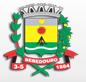 Brasão de Bebedouro.png