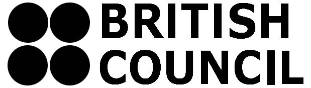 File:British Council Logo.png