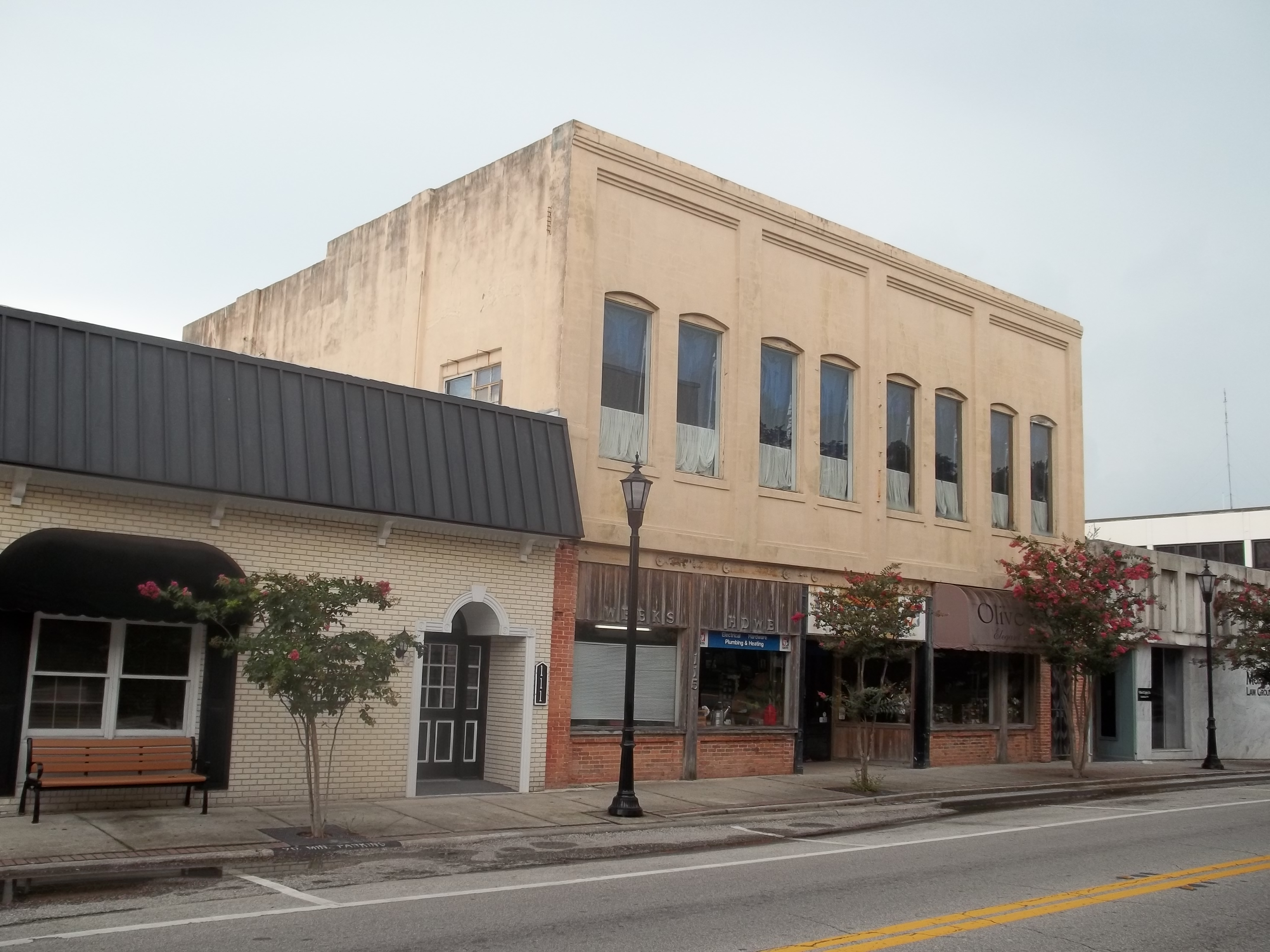 Google images for Sheds brooksville fl