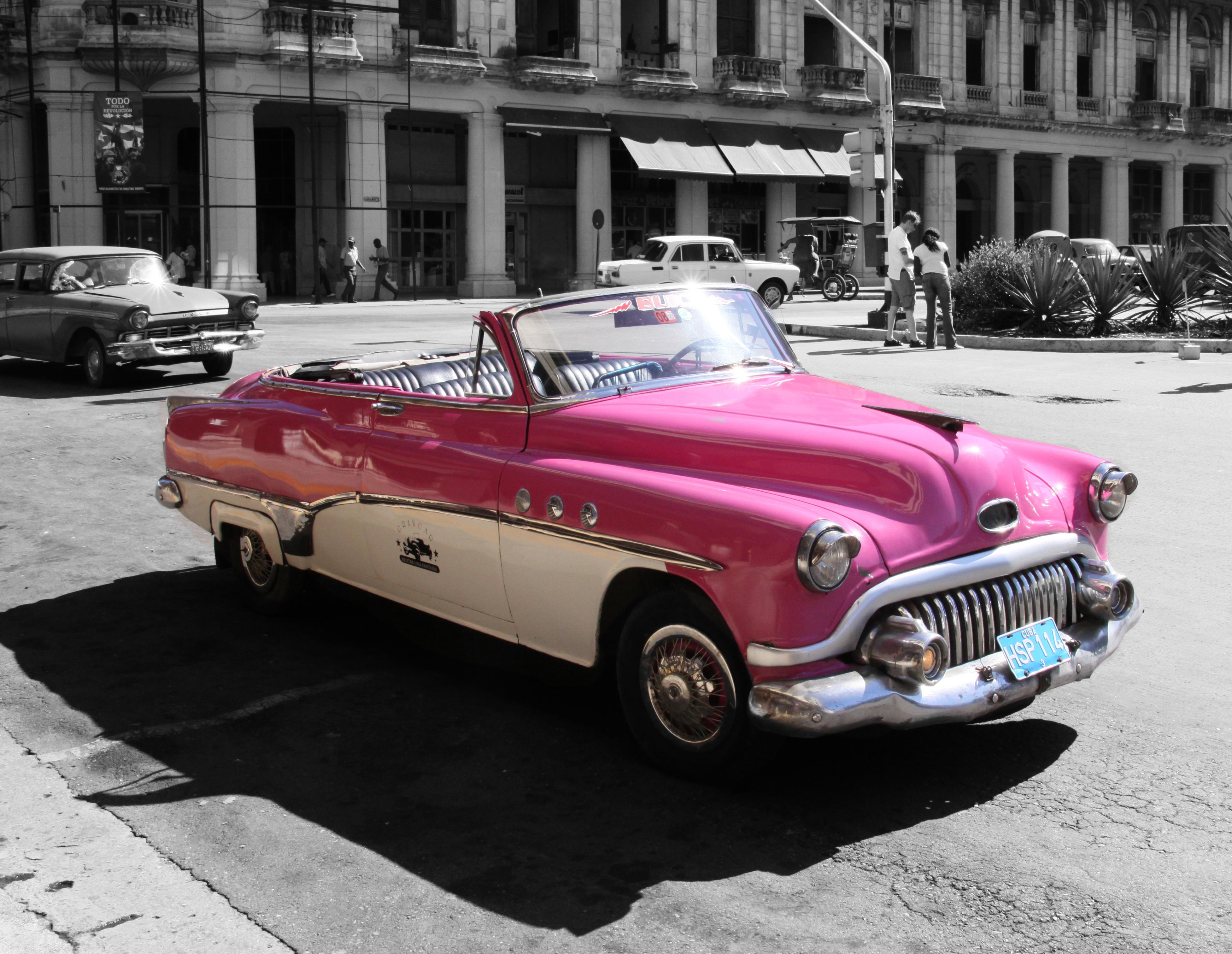 Rent Classic Cars Buffalo Ny