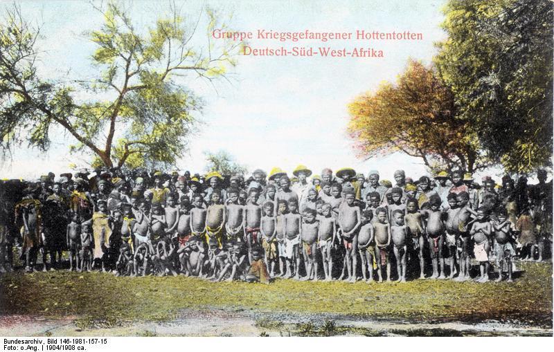 Bundesarchiv Bild 146-1981-157-15, Deutsch-Südwestafrika, Kriegsgefangene.jpg