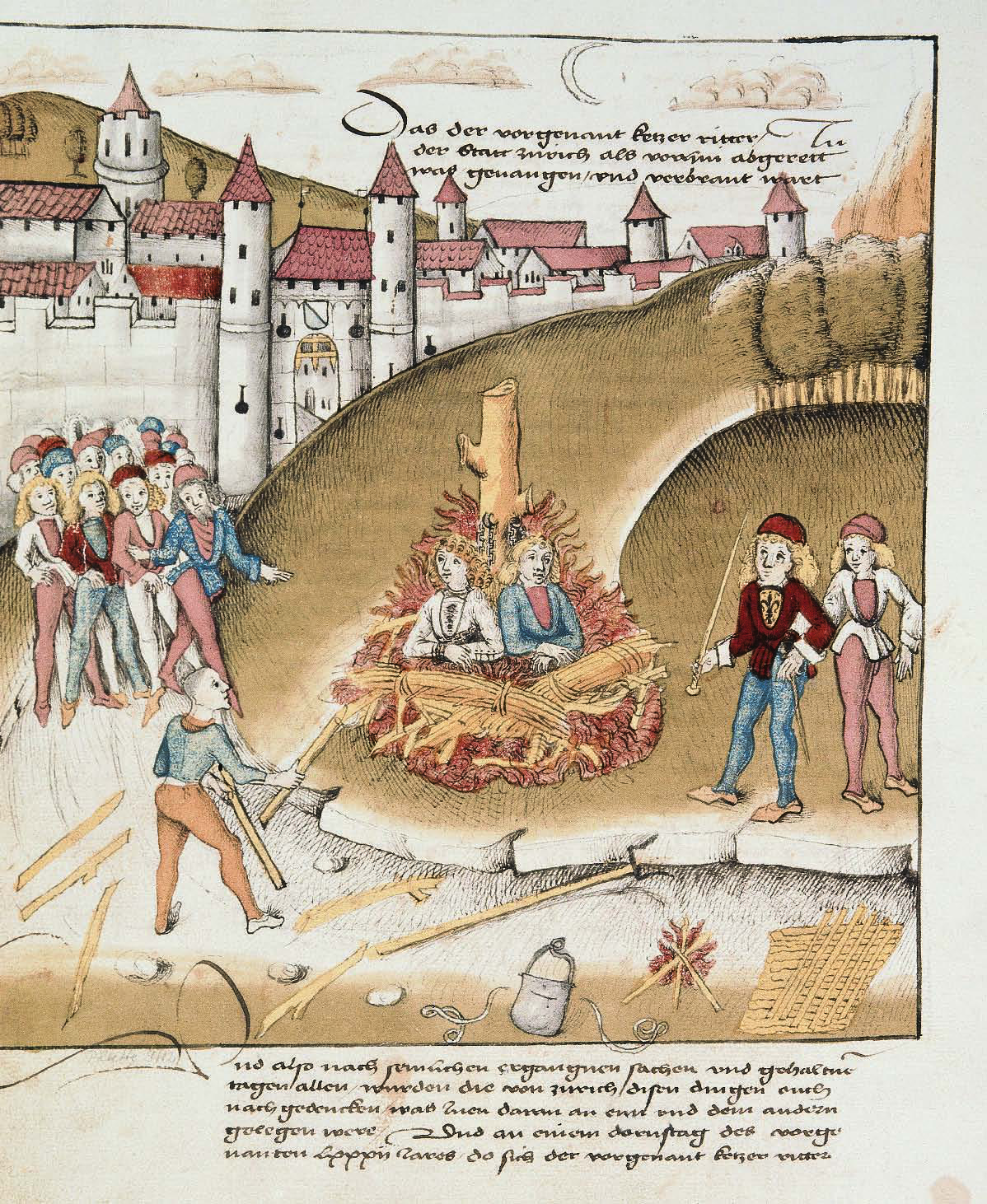 http://upload.wikimedia.org/wikipedia/commons/5/5c/Burning_of_Sodomites.jpg