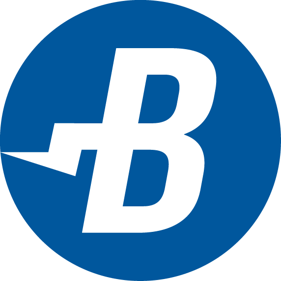 Burst icon blue.png English: The icon of the cryptocurrency Burst. Date 2017 Source https://github.com/PoC-Consortium/Marketing_Resources