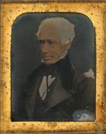 George Combe