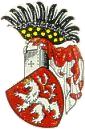 Soubor:CZ-Cechy-znak.png
