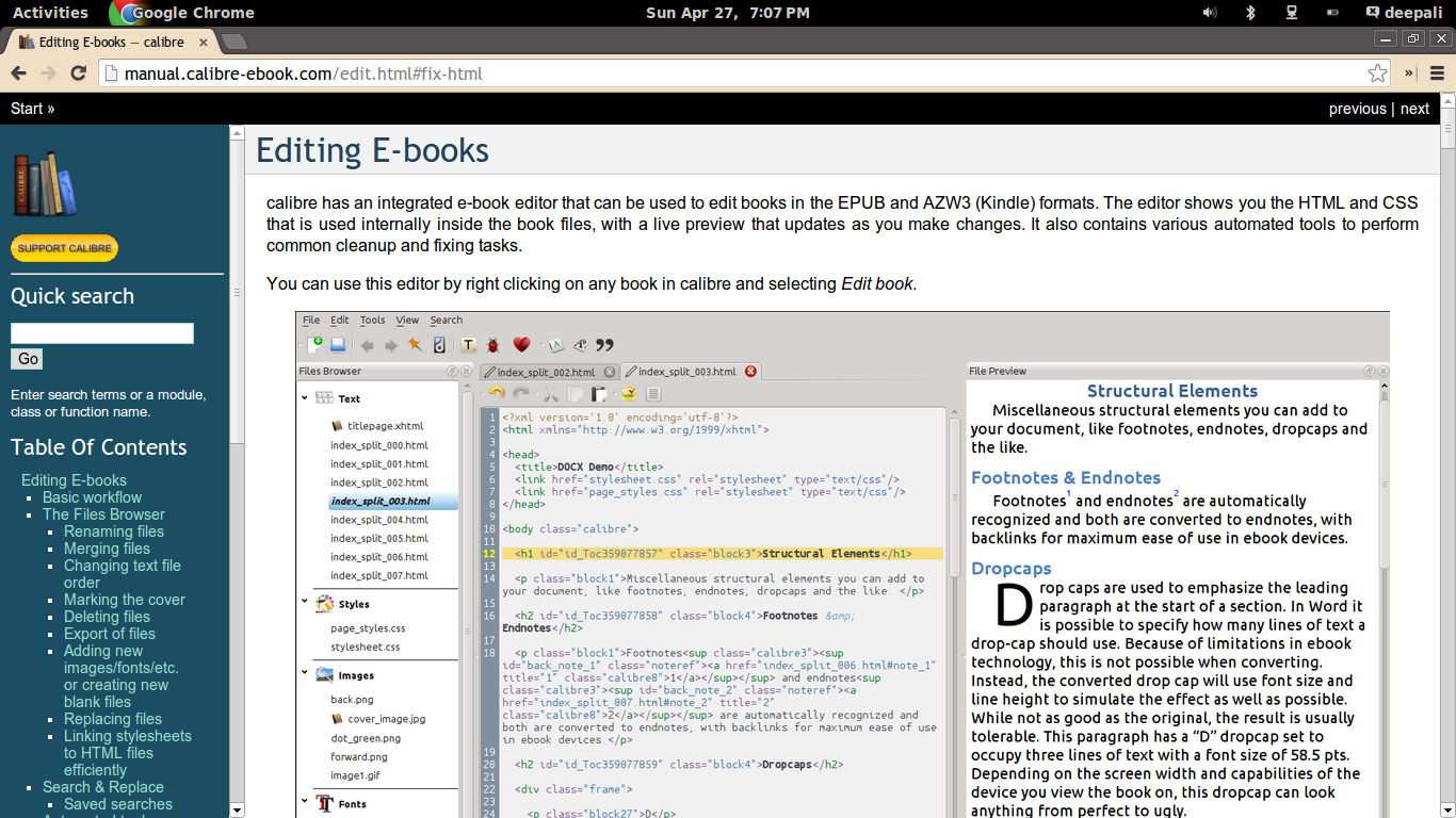 File:Calibre-ebook reader png - Wikimedia Commons