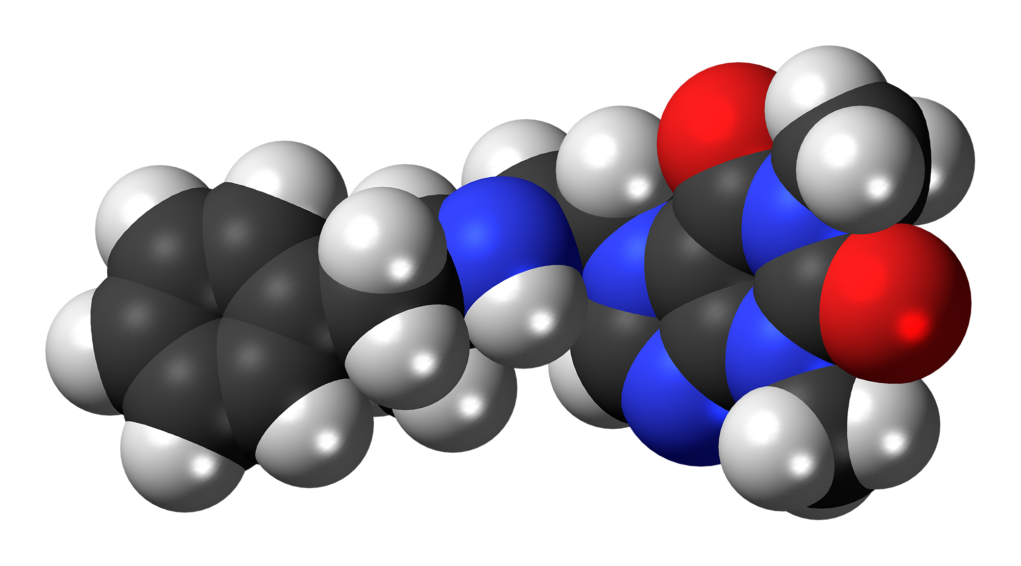Fenethylline - Wikipedia