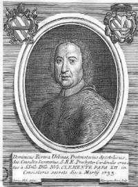 Card. Domenico Riviera.jpg